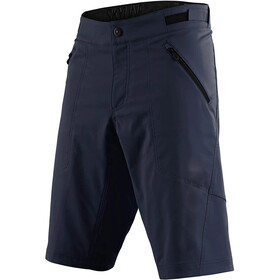 Troy Lee Designs Skyline Shell Shorts navy